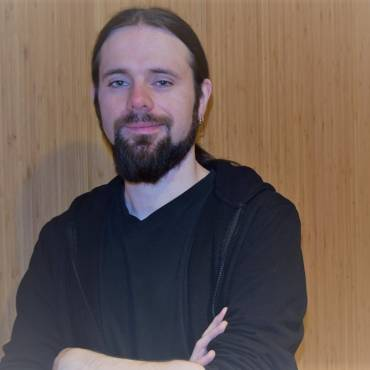 Roger Bemelmans